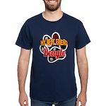Beagle Dark T-Shirt