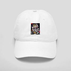 Ganesh Cap