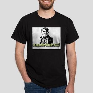 mogambo2 T-Shirt