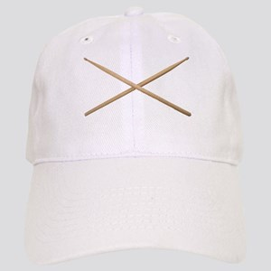 DRUMSTICKS III™ Cap
