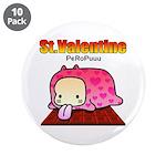 Valentine PeRoPuuu 3.5