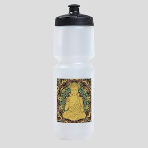 Buddha Sports Bottle