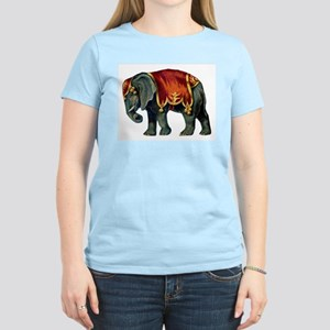 Jumbo Women's Light T-Shirt