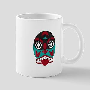 NOW TO WITNESS Mugs