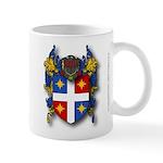 Geoffrey's Mug