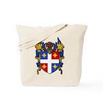 Geoffrey's Tote Bag