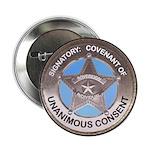 Sovereign & Covenant Badge 2.25