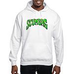 Scumbag Hooded Sweatshirt