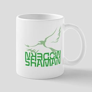 ModernShaman Mug