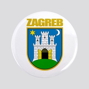 "Zagreb 3.5"" Button"