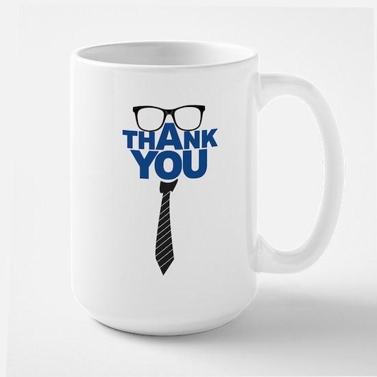 Thank you Mugs