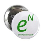"enviroNow 2.25"" Button (10 pack)"