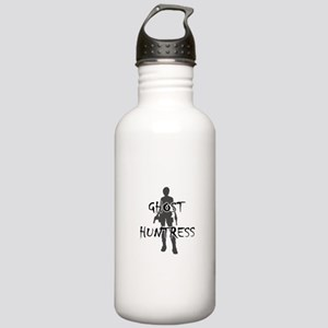 Ghost Huntress Stainless Water Bottle 1.0L