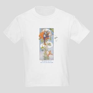Tarrant's Jack & Beanstalk Kids T-Shirt