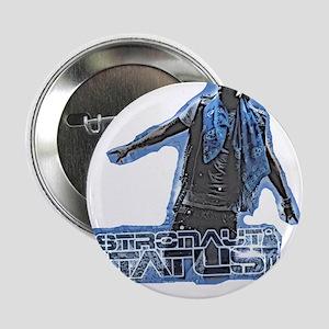 "Future - Astronaut Status 2.25"" Button"