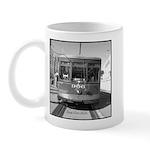 Streetcar 906 Mug