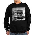 Streetcar 906 Sweatshirt (dark)