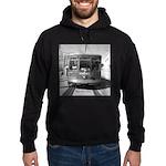 Streetcar 906 Hoodie (dark)
