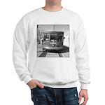Streetcar 906 Sweatshirt