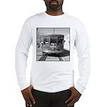 Streetcar 906 Long Sleeve T-Shirt