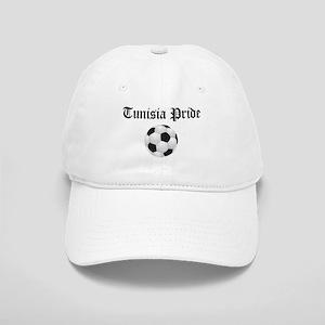 Tunisia Pride Cap