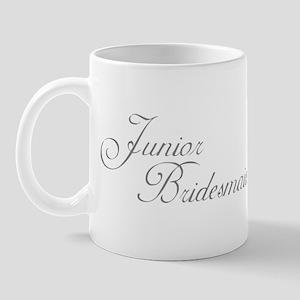 Jr. Bridesmaid's Mug