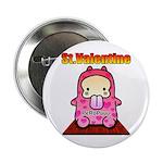 Valentine PeRoPuuu 2 2.25