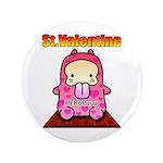 Valentine PeRoPuuu 2 3.5
