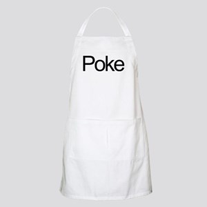 Poke Apron