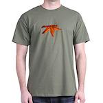 Starfish Dark T-Shirt