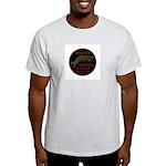 Respect Life Light T-Shirt