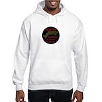 Respect Life Hooded Sweatshirt