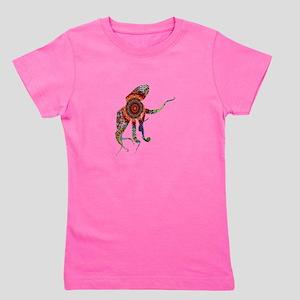 BOHEMIAN PULSE T-Shirt