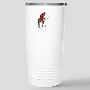 BOHEMIAN PULSE Mugs