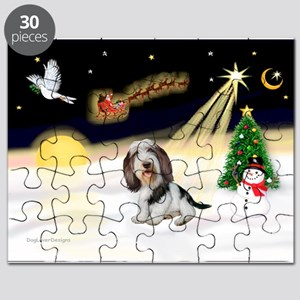 XmasDove/PBGB #5 Puzzle
