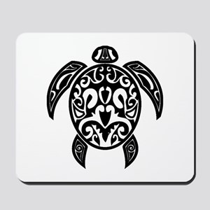 Sea Turtle Mousepad