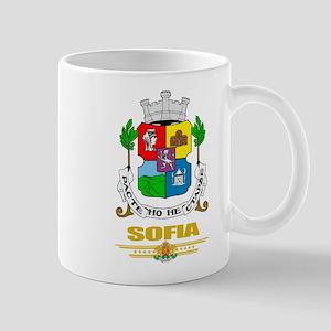 Sofia Mug