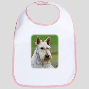 Scottish Terrier AA063D-101 Bib