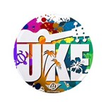 Color Me Uke! 3.5