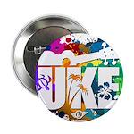 Color Me Uke! 2.25