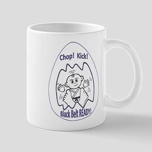 Drink-ware Mug