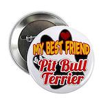 Pit Bull Terrier 2.25