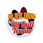 Pit Bull Terrier 3.5