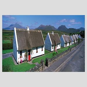 Tullycross County Galway Ireland