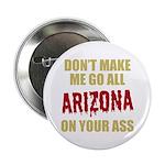 Arizona Baseball 2.25