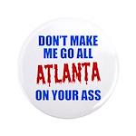 Atlanta Baseball 3.5