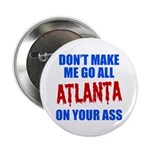 Atlanta Baseball 2.25