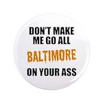 Baltimore Baseball 3.5