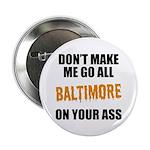 Baltimore Baseball 2.25