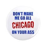Chicago Baseball 3.5